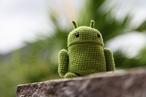 【Android】9-patchが動かない?そんな時に確認する4つのポイント